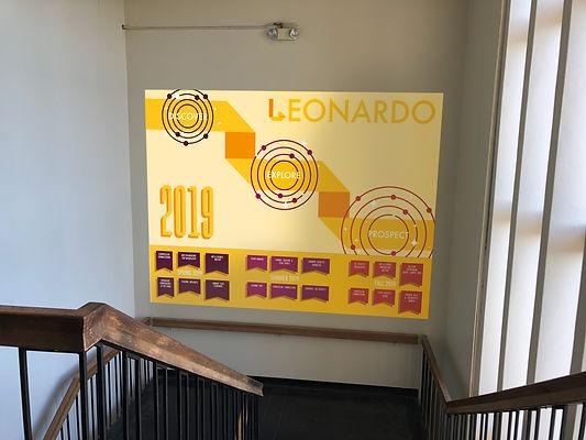 Leo2019_stairwellmockup.jpg