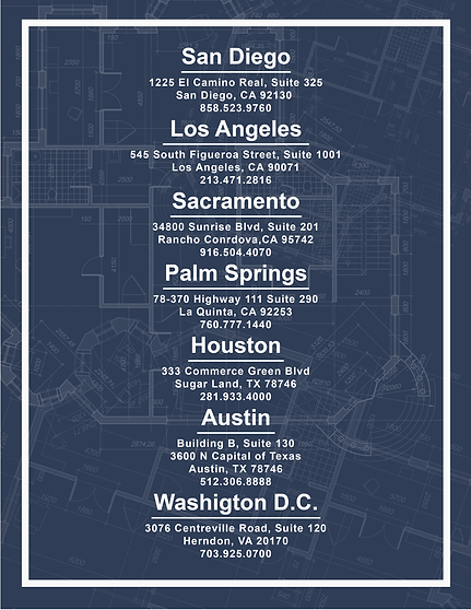 davis reed directory-02.png