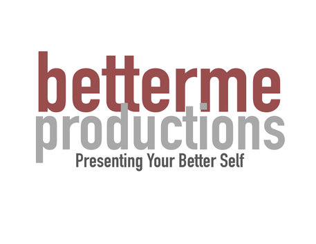 betterme pitchdeck-01.png