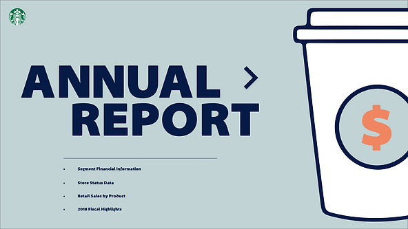 Annual Report_2x.png