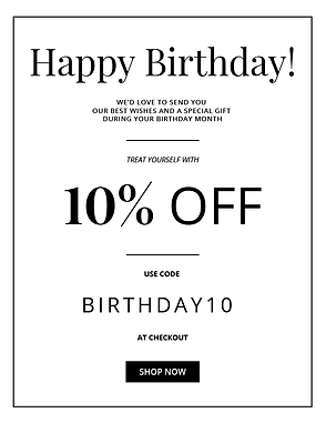 birthday options 5_1-01.png
