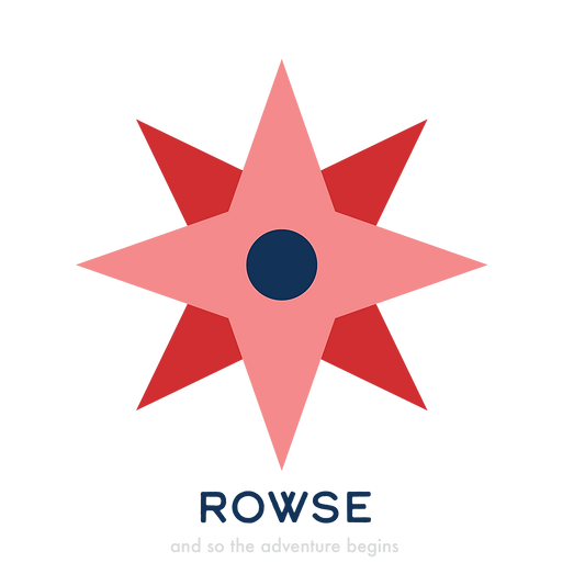 rowse logo-01.png