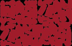 pattern final-01.png