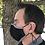 Thumbnail: Z Mask