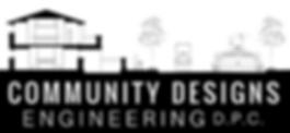 Copy of Copy of Community Logo copy.png