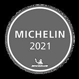 Michelin_novi.png