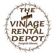 VintageRentalDepot.png