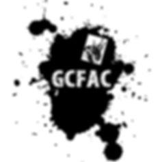 GCFAC_BW_Logo.jpg