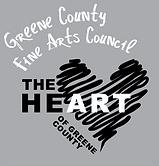 GCFAC contest.png