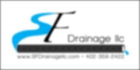 SFdrainagellc logo.jpg