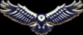 Eagle-Bare.png