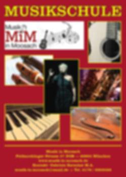 2019 - MiM - Flyer - Postcard_01.jpg