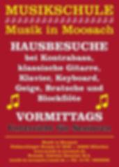 2019 - MiM - Schaukasten - A3_02.jpg
