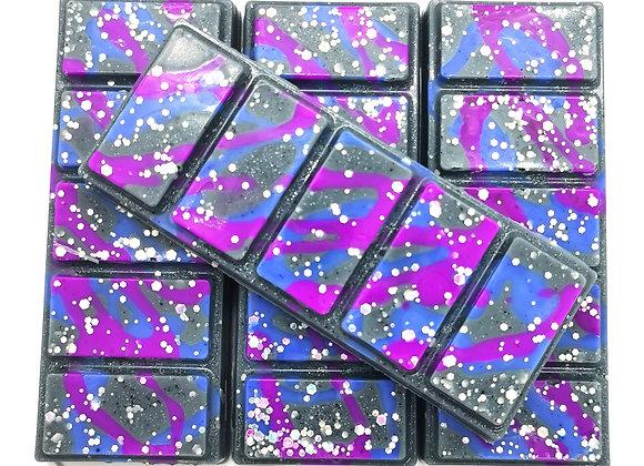 Nebula Snap Bar