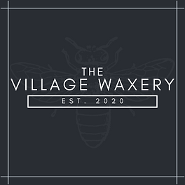VILLAGE WAXERY (5).png
