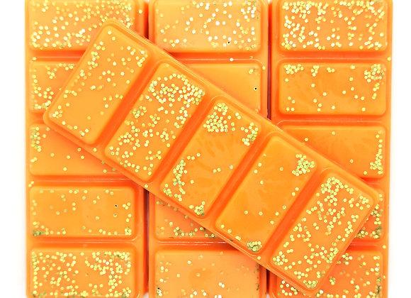 Orange Groves Snapbar