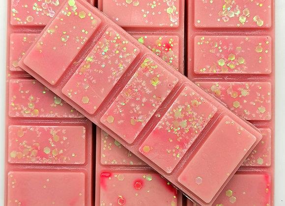 Pink Sands Snapbar