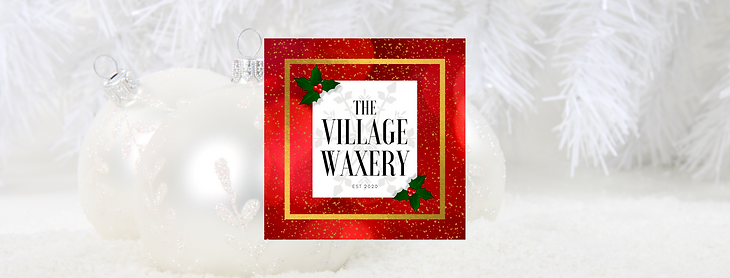 VILLAGE WAXERY (1).png