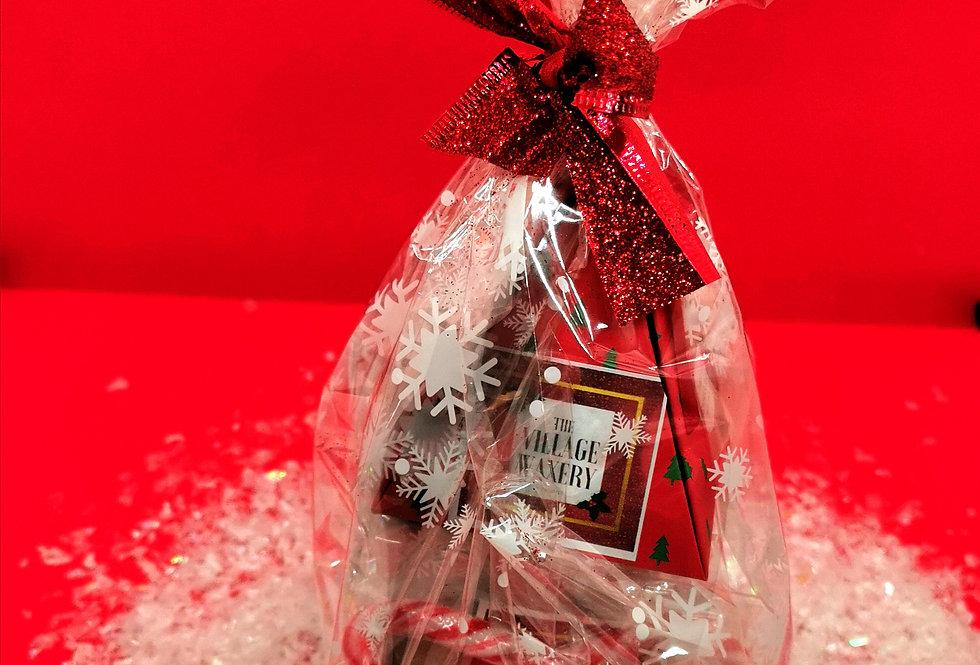 Small Christmas Gift Set