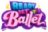 RSB-Logo - STACKED - Colour.jpg