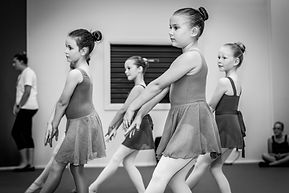 Dance Ballet Lyrical Contemporary.jpg