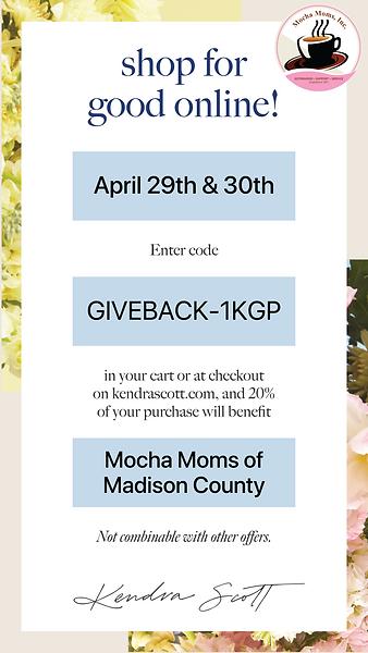 Mocha Moms Give Back Flyer_April 2021.pn