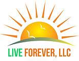 LiveForeverLLC_Logo_edited.jpg