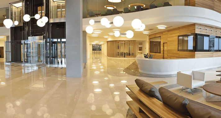 2-Acibadem-Atakent-Istanbul-Hospital-Lob