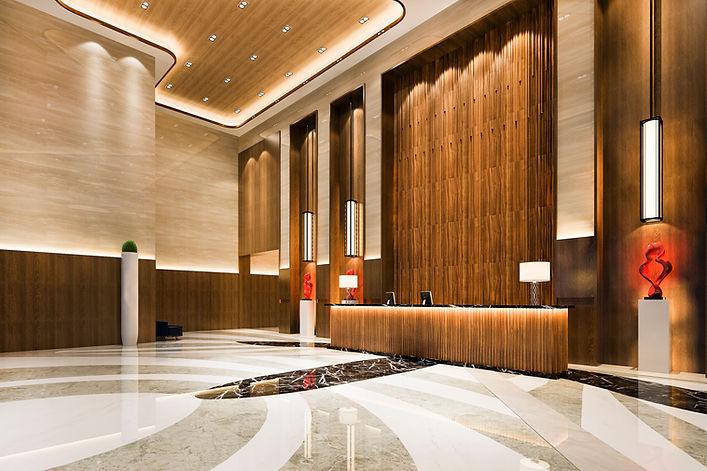 luxury-hotel-reception-hall-lounge-resta