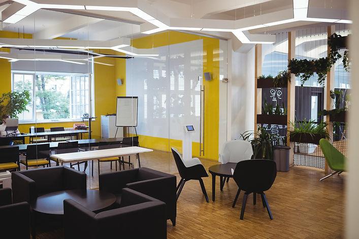 view-modern-office.jpg
