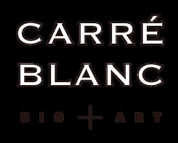 carreblanc.png