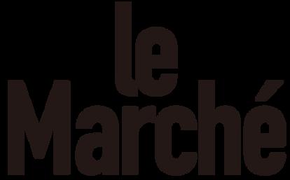 le-Marché.png