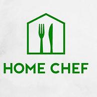 home chef.JPG