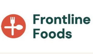 frontline foods new.JPG