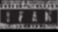 IFAN-logo-1_0.png