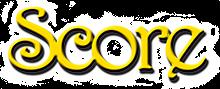 logo-main-score.png