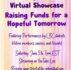 LBC Fundraising Showcase Flyer 1.JPEG