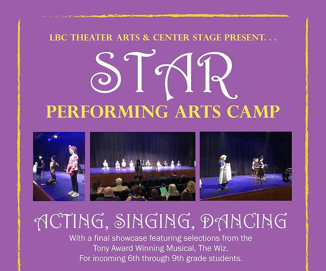 Star Performing Arts Camp.jpg