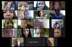 Screen Shot 2020-08-04 at 12.21.11 PM