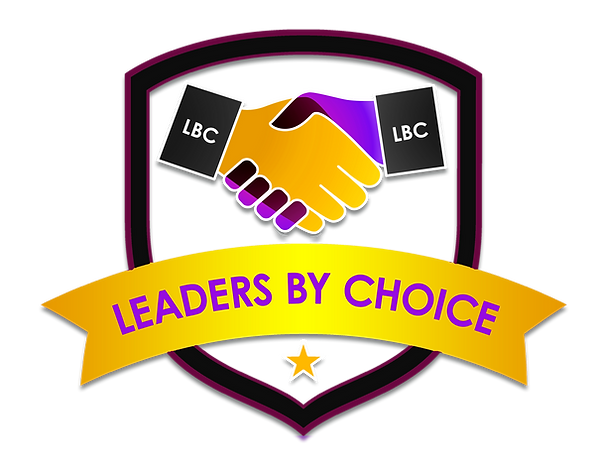 Leaders By Choice Logo New.png