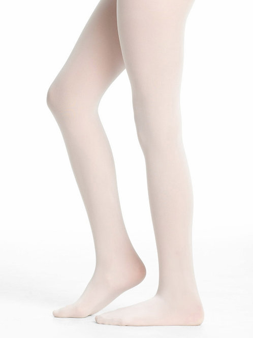 Dux Footed Tights