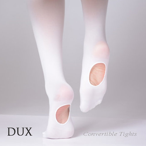 Dux Convertible Tights