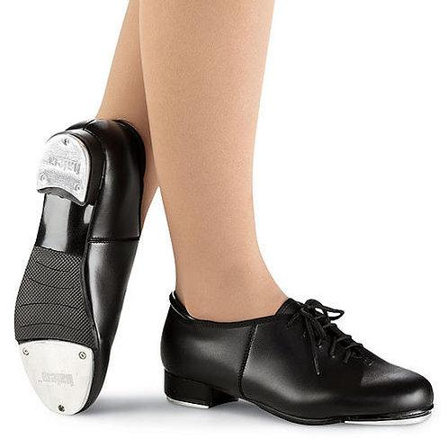 Capezio Tapster Unisex Tap Shoe