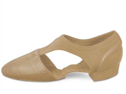 Danshuz Grecian Style Jazz Shoe