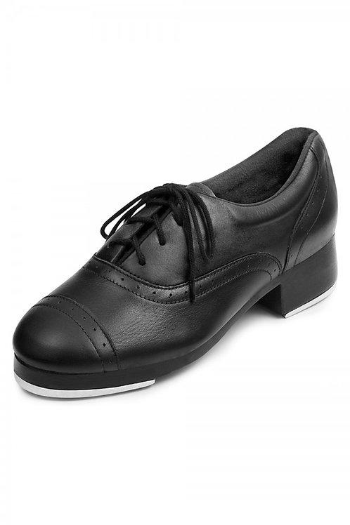 Bloch Jason Samuels Smith Tap Shoes