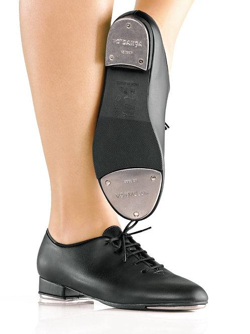 So Danca Vegan Oxford Tap Shoe