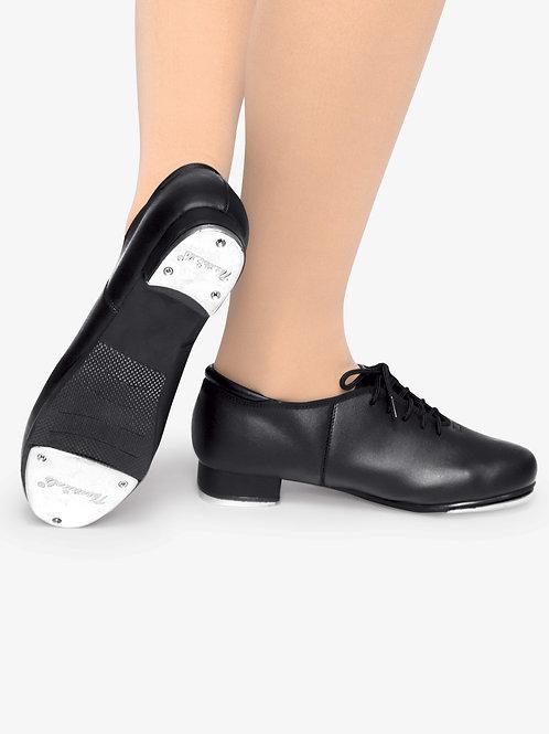 Theatricals Unisex Tap Shoes
