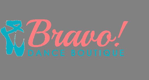 Bravo Dance Boutique