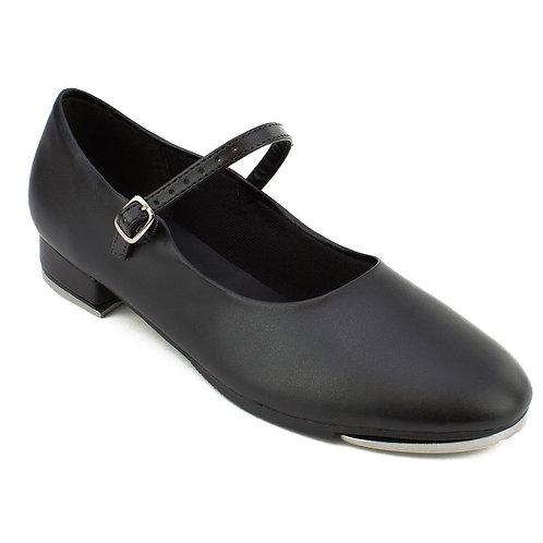 So Danca Mary-Jane Buckle Tap Shoe