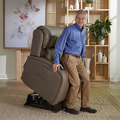 Golden-Lift-Recliner-Chair.jpg